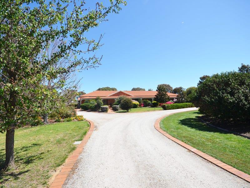 7 Tomara Court, Moama, NSW 2731
