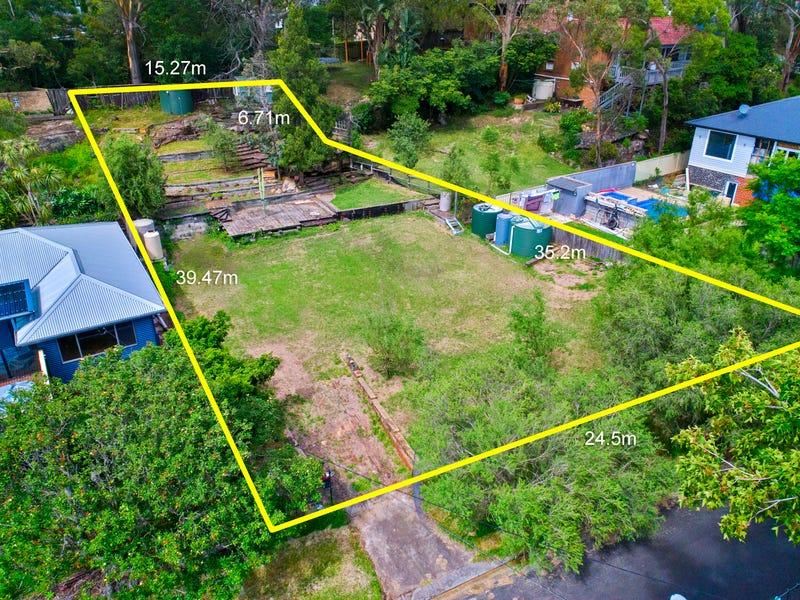 2 Blue Ridge Crescent, Berowra Heights, NSW 2082