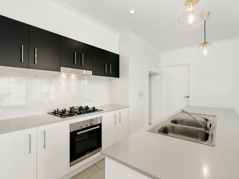 93 Wollombi Avenue, Ormeau Hills, Qld 4208