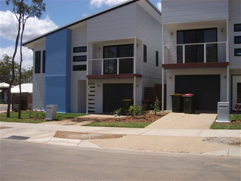 1/Lot 44 Christina Road, Clinton, Qld 4680
