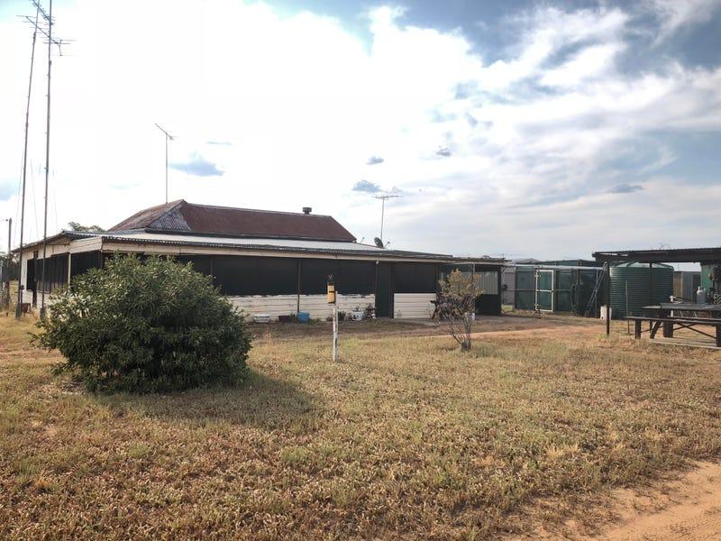 44 Wombo Rd, Gwabegar, NSW 2356