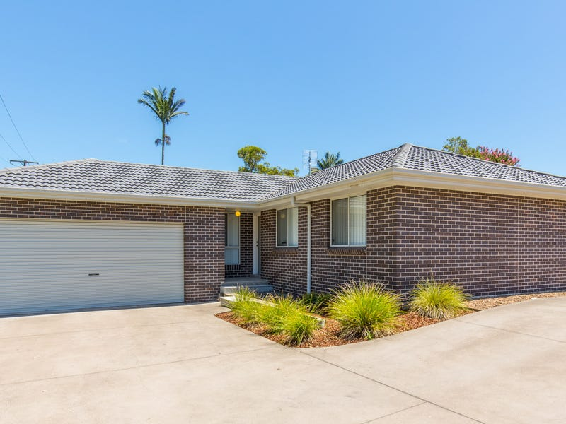 41 Sixth Street, Cardiff South, NSW 2285