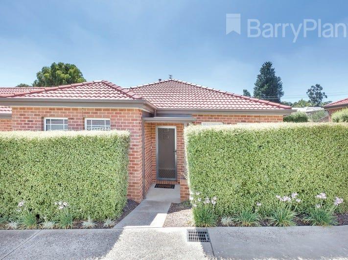 2/4 Gordon Street, Ballarat East, Vic 3350