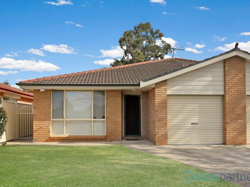 2/57 Porpoise Crescent, Bligh Park, NSW 2756