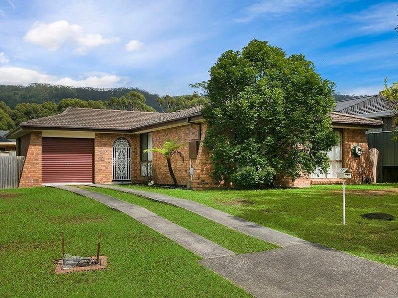 18 Glenhaven Street, Woonona, NSW 2517