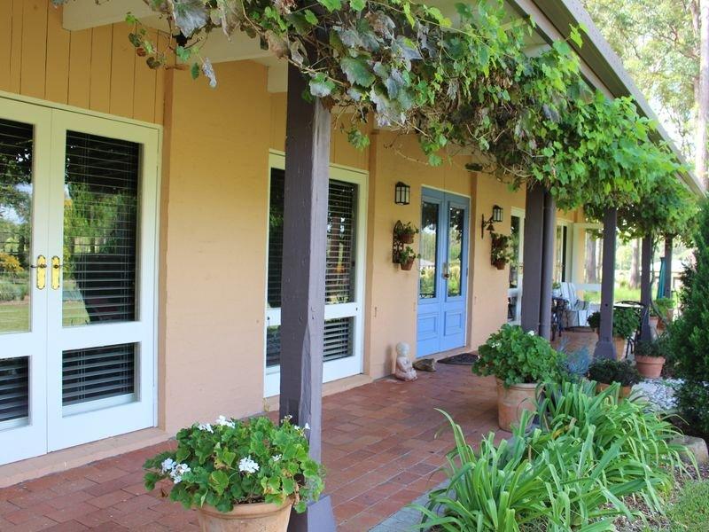 7 Aylen Place, Darawank, NSW 2428