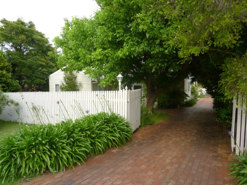 Address available on request, Portsea, Vic 3944