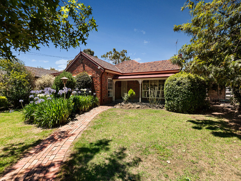 45 Williams Road, Blackburn, Vic 3130