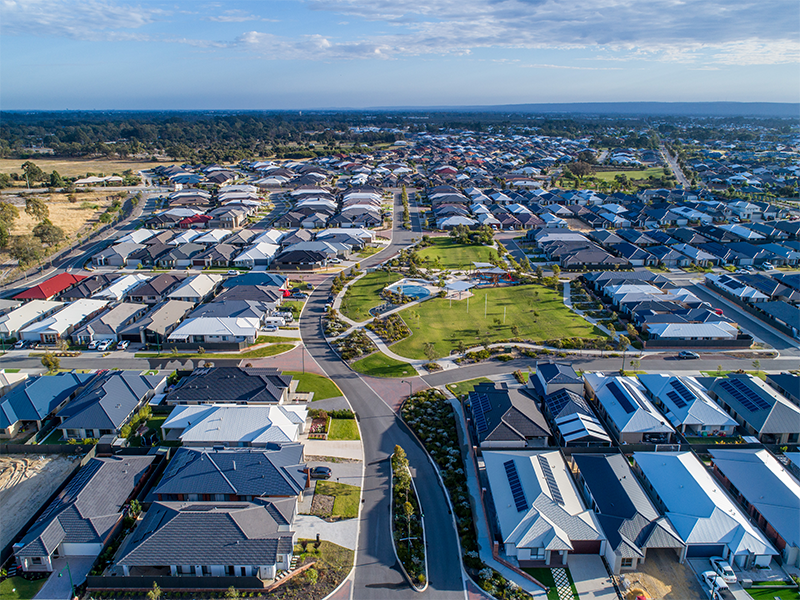 Lot 225, 18 Donnelly Street, Piara Waters, WA 6112
