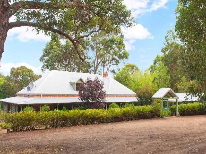 126 Hearn Road, Osmington, WA 6285