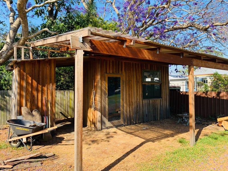 8 Fig Tree Lane, Chatsworth, NSW 2469