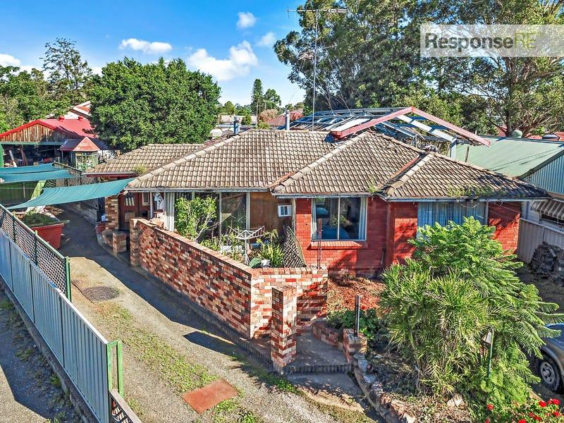 85 Elizabeth Crescent, Kingswood, NSW 2747
