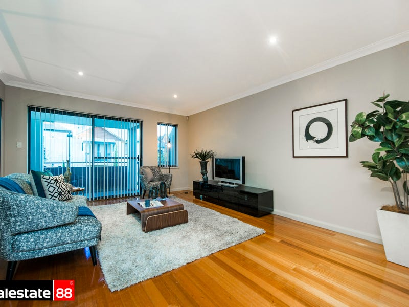 17 Tully Road, East Perth