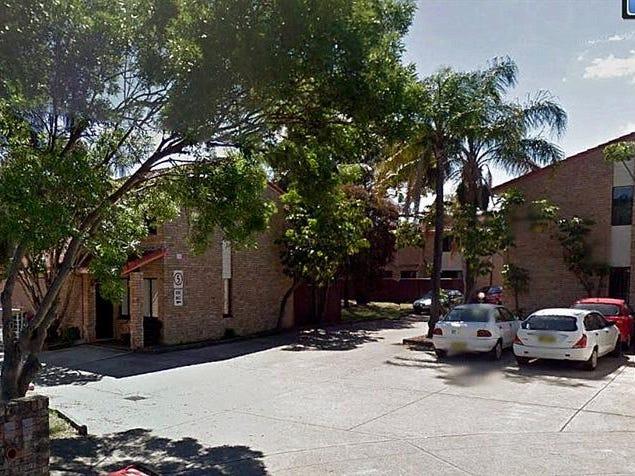 19 Alderson Avenue, Liverpool, NSW 2170
