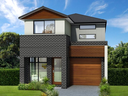 Lot 202 Fifth Avenue, Austral, NSW 2179