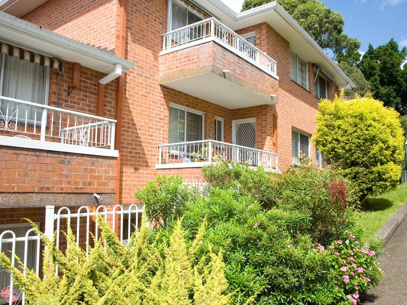 SA1/20 192 Penshurst Street, Penshurst, NSW 2222