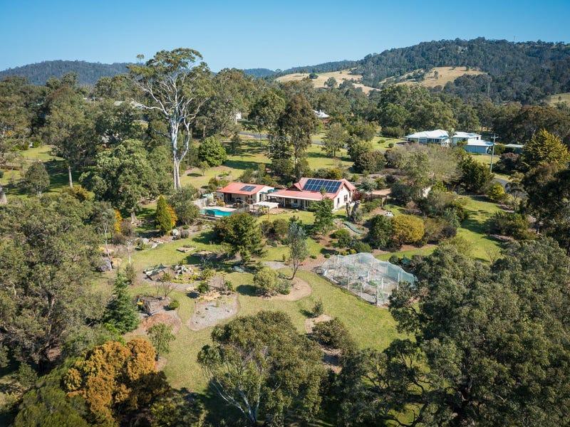 51 Mountview Close, Bega, NSW 2550
