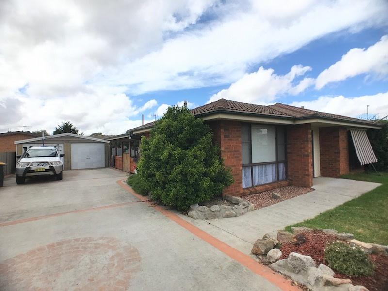 97 Prince Street, Goulburn, NSW 2580