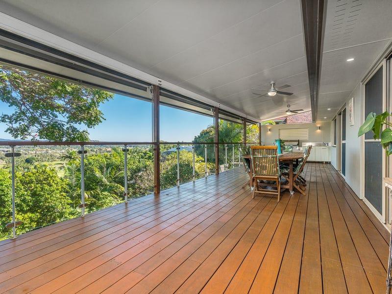 51 Cominan Avenue, Banora Point, NSW 2486