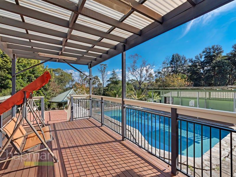 611 Hawkesbury Road, Winmalee, NSW 2777