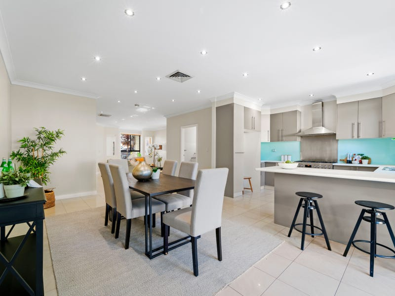 6A Prince Street, Picnic Point, NSW 2213