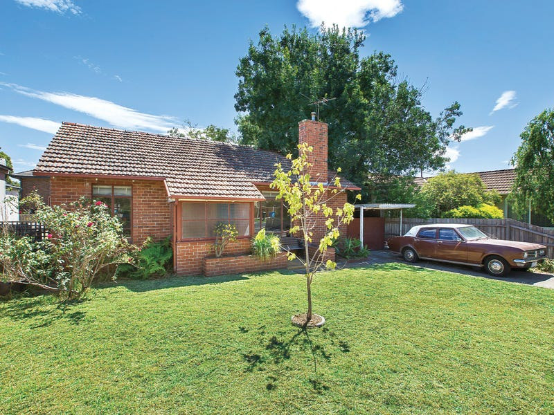 3 Smith Street, Hampton, Vic 3188