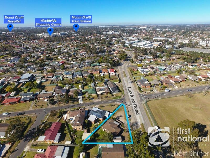 104 Luxford Rd, Whalan, NSW 2770
