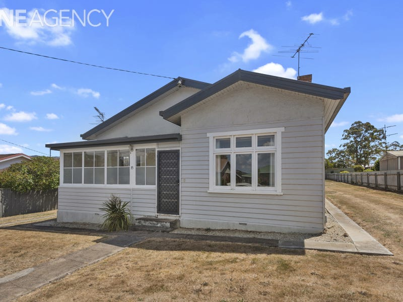 15 Native Rock Road, Railton, Tas 7305