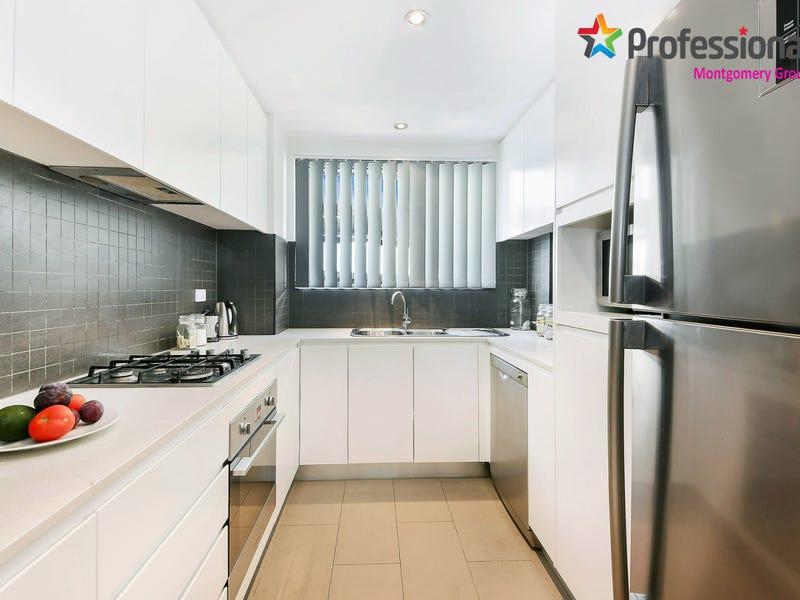 12/59 Montgomery Street, Kogarah, NSW 2217
