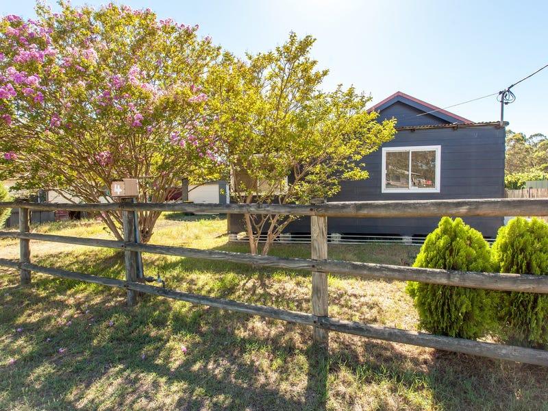 4 Quorrobolong Rd, Cessnock, NSW 2325