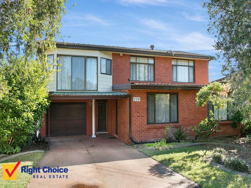 110 Windang Road, Primbee, NSW 2502