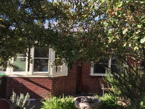 71 Lambert Street, Bathurst, NSW 2795