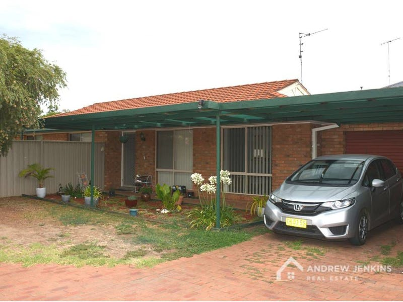 Unit 2/32 Collie Street, Barooga, NSW 3644