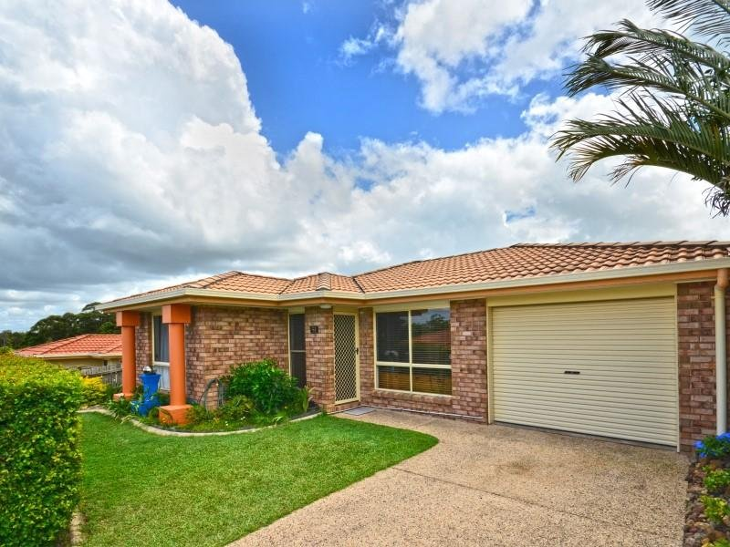51/ 90 Caloundra Road, Little Mountain, Qld 4551