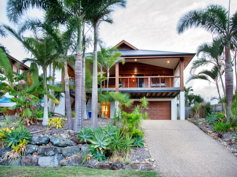 20 Wills Court, Cannonvale, Qld 4802