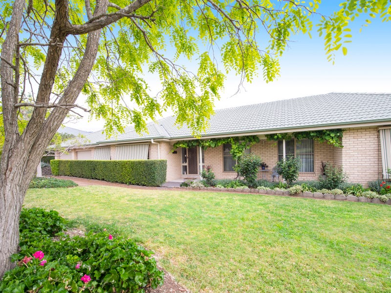 6 Redbank Drive, Scone, NSW 2337