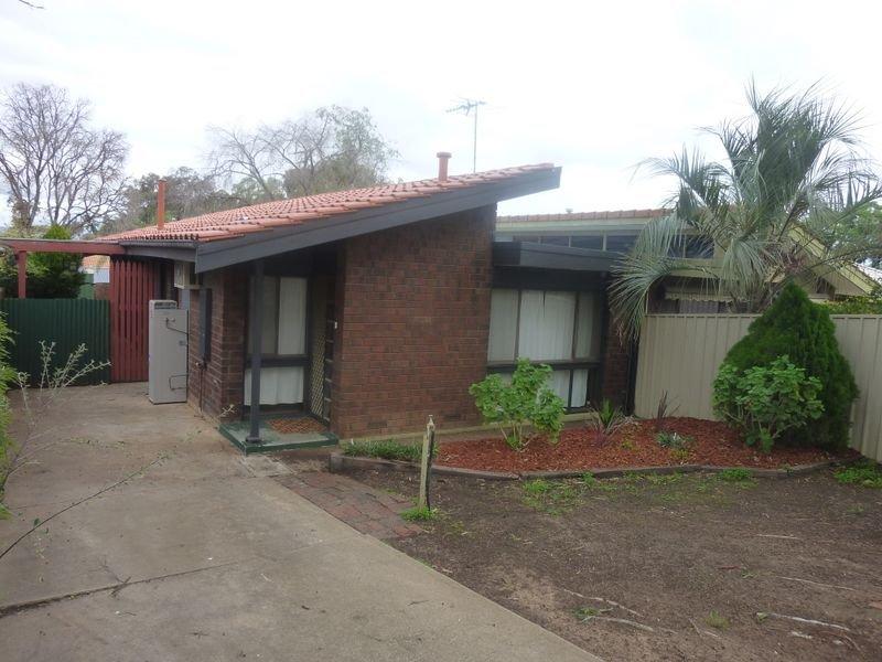 31A McNamara Street, Modbury Heights, SA 5092