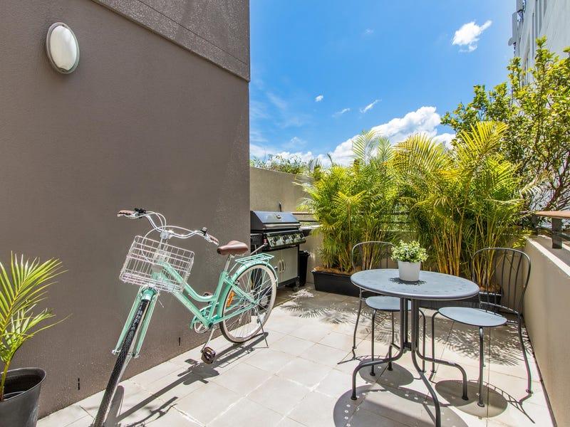 111/88 Vista Street, Mosman, NSW 2088
