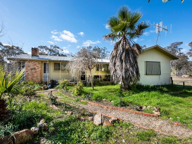 754 Yarrawonga Road, Mudgee, NSW 2850