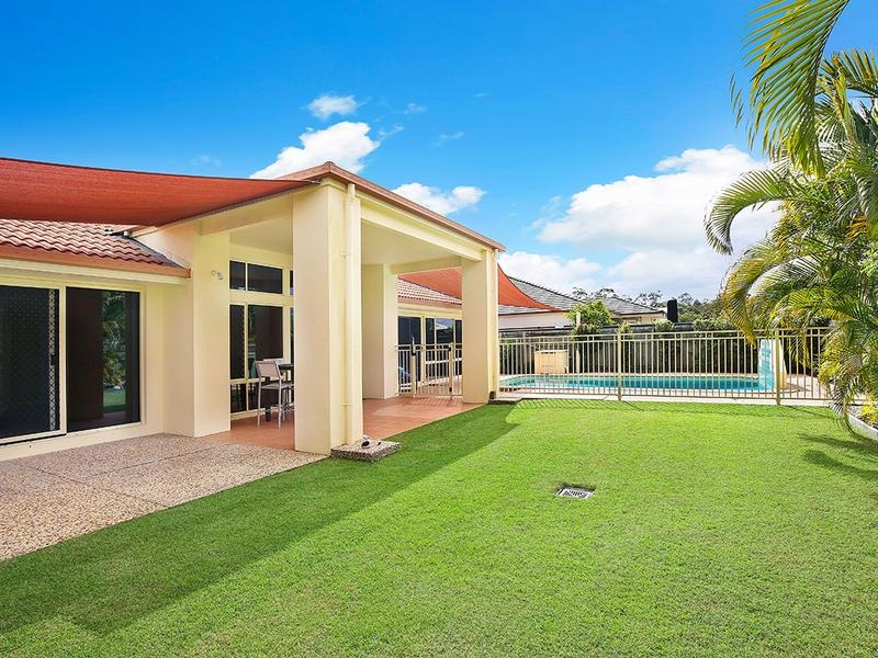 8 Wallum Close, Pelican Waters, Qld 4551
