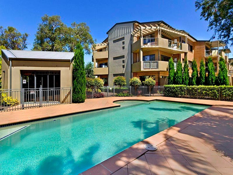 1/40-42 Toowoon Bay Road, Long Jetty, NSW 2261 - Townhouse