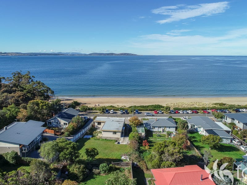 4 Ocean Esplanade, Blackmans Bay, Tas 7052