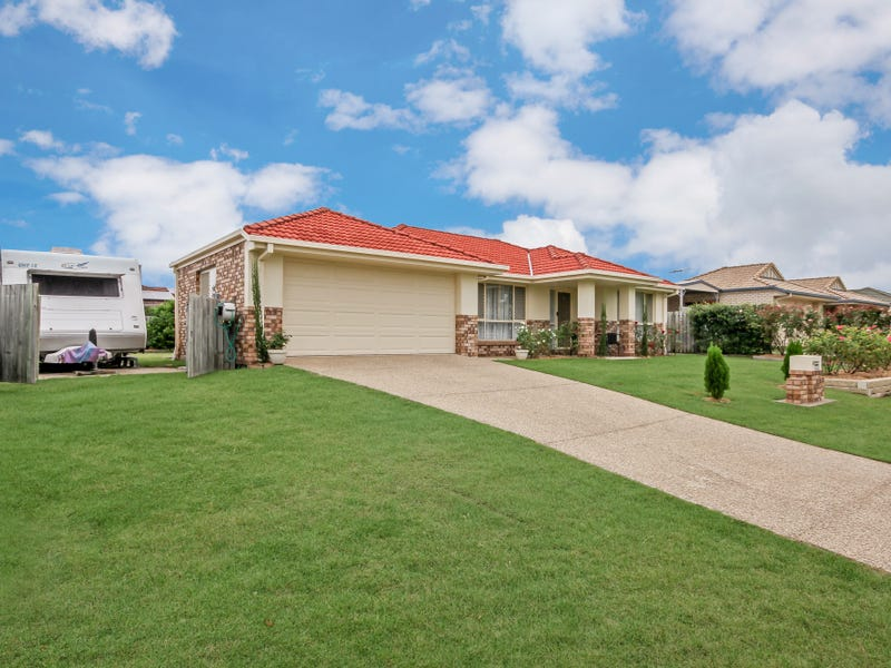40 Afton Street, Caboolture, Qld 4510