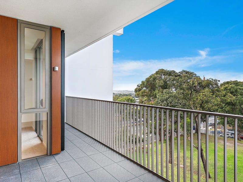 AA405/6-18 University Road, Miranda, NSW 2228