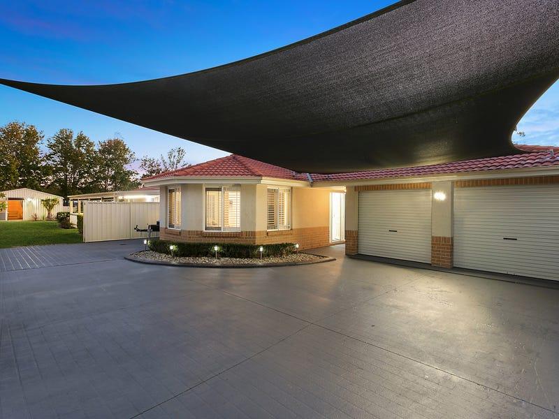 31A Skyhawk Avenue, Hamlyn Terrace, NSW 2259