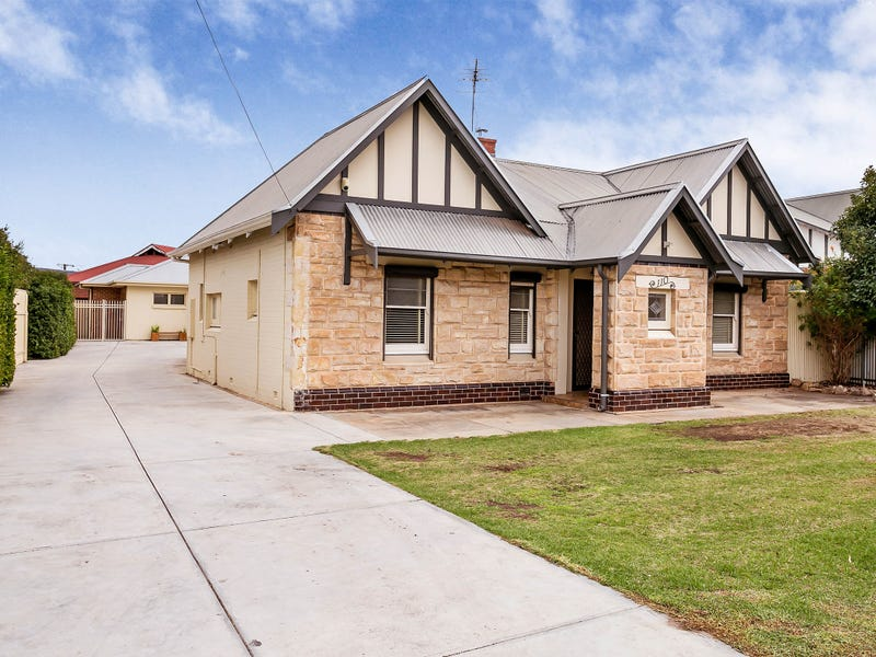 110 May Street, Woodville West, SA 5011