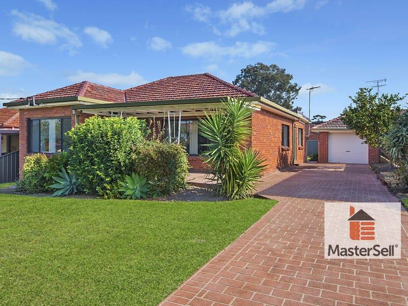 45 Mackenzie Street, Revesby, NSW 2212