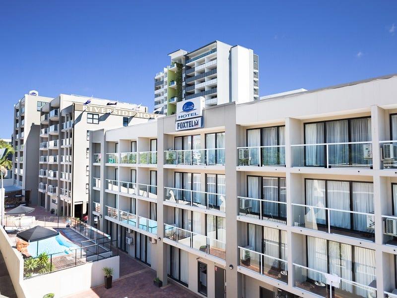 141/20 Montague Road, South Brisbane, Qld 4101