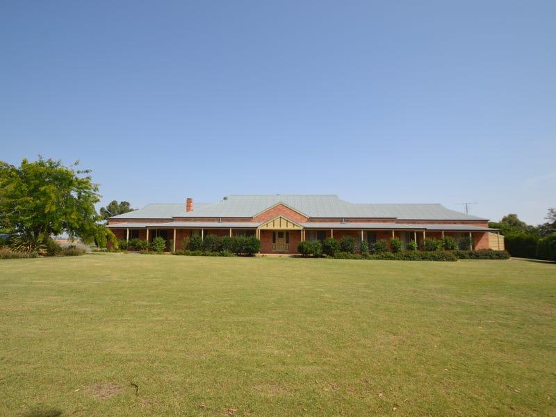 151 Tandarra Road, Moama, NSW 2731