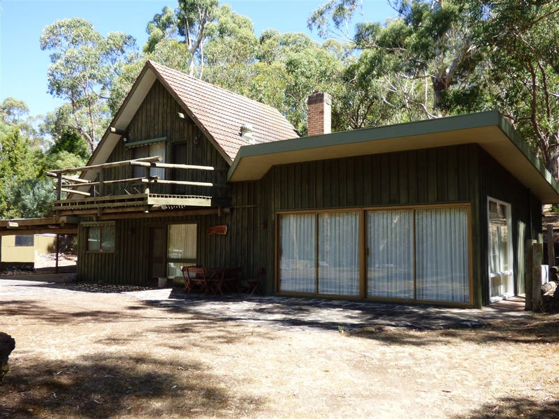 66-68 Scott Road, Halls Gap, Vic 3381